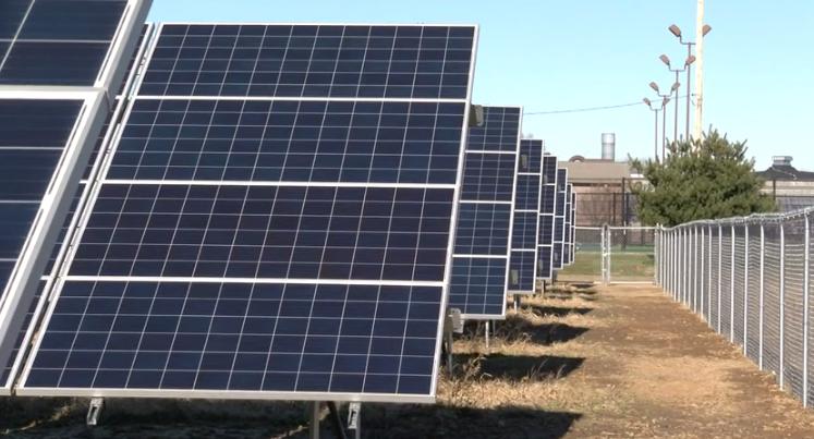 solar farms pic_1514418903284.PNG.jpg