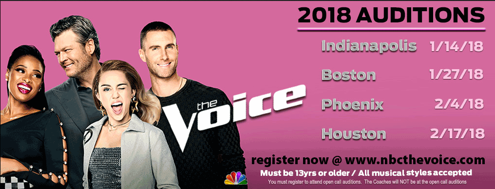 the voice 2018 auditions_1512611745371.PNG