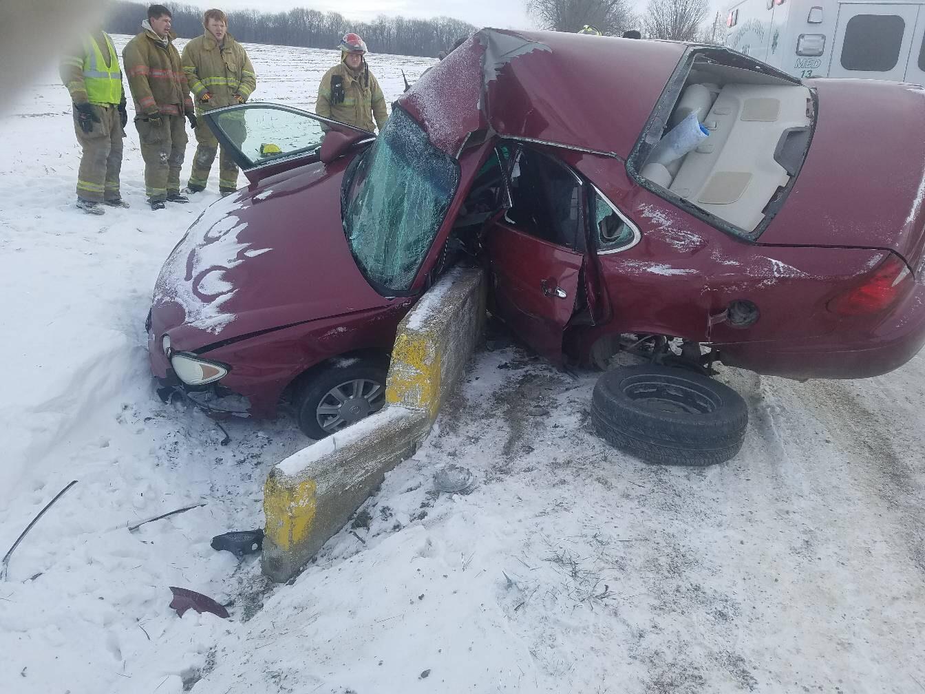 vermillion county fatality_1514516754500.jpg.jpg