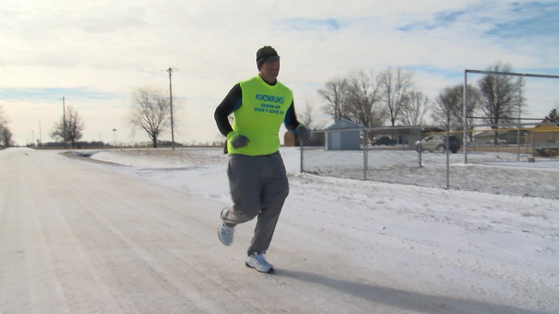 51 Mile Run_1515878941958.jpg.jpg