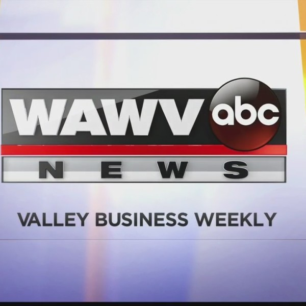 Business of the Week 1/28/2018