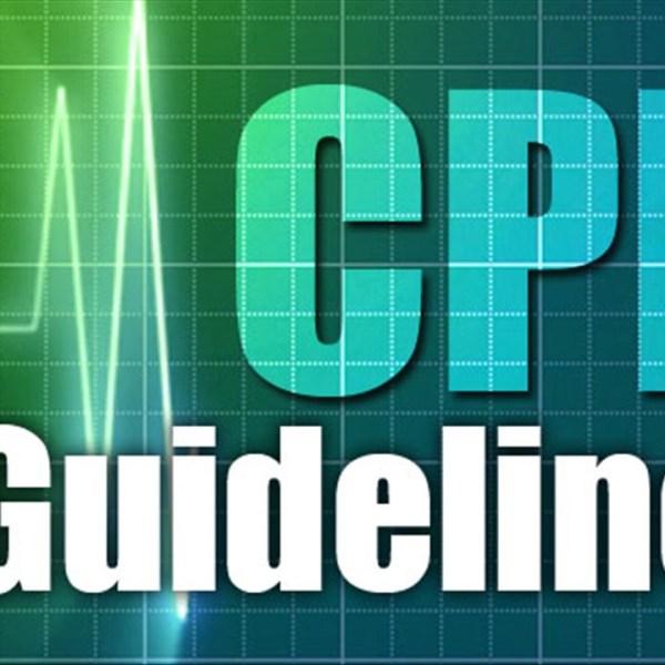 CPR (2)_1517024185301.jpg.jpg