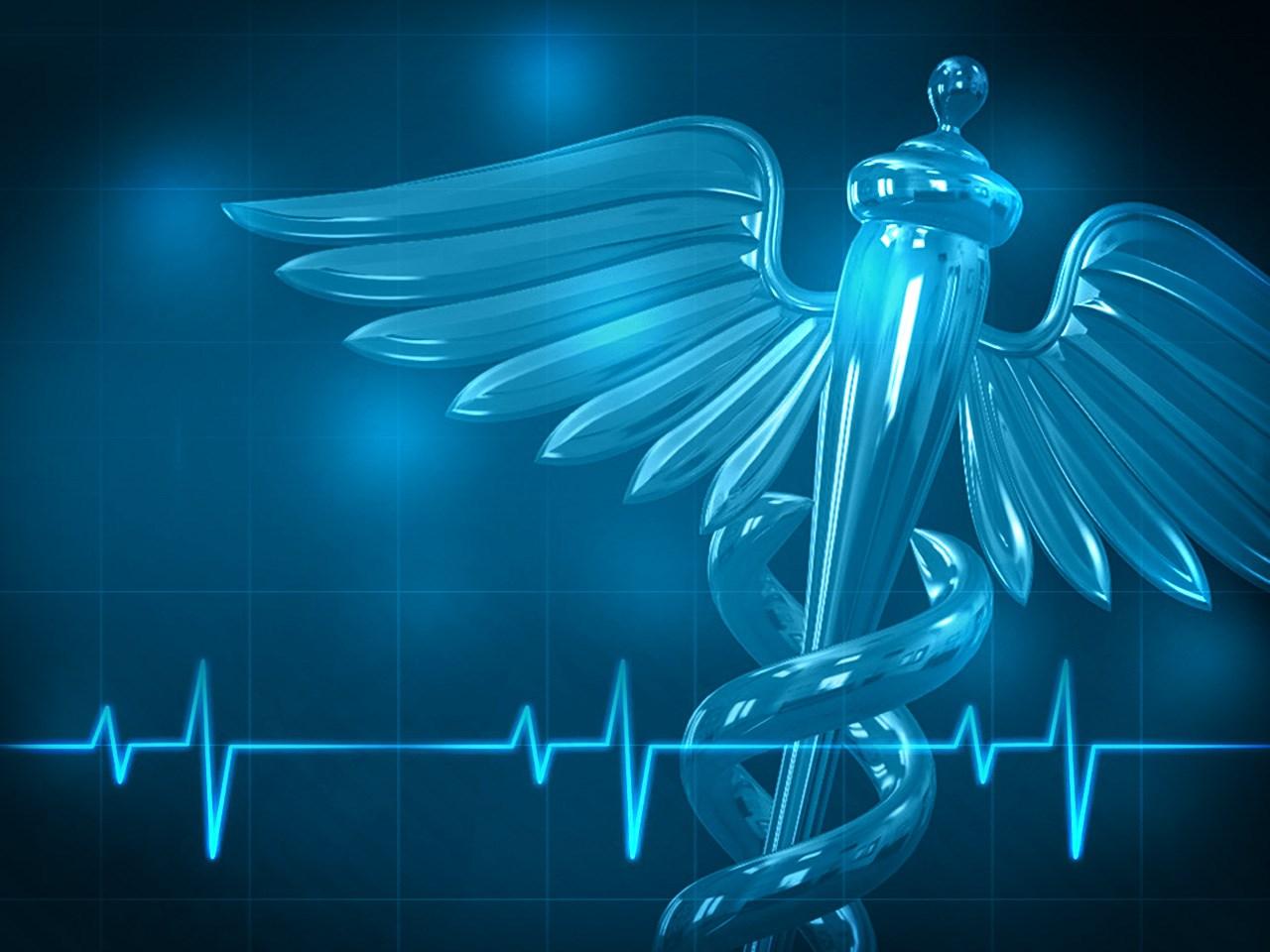 GENERIC HEALTH OTS_1516318693222.jpg.jpg