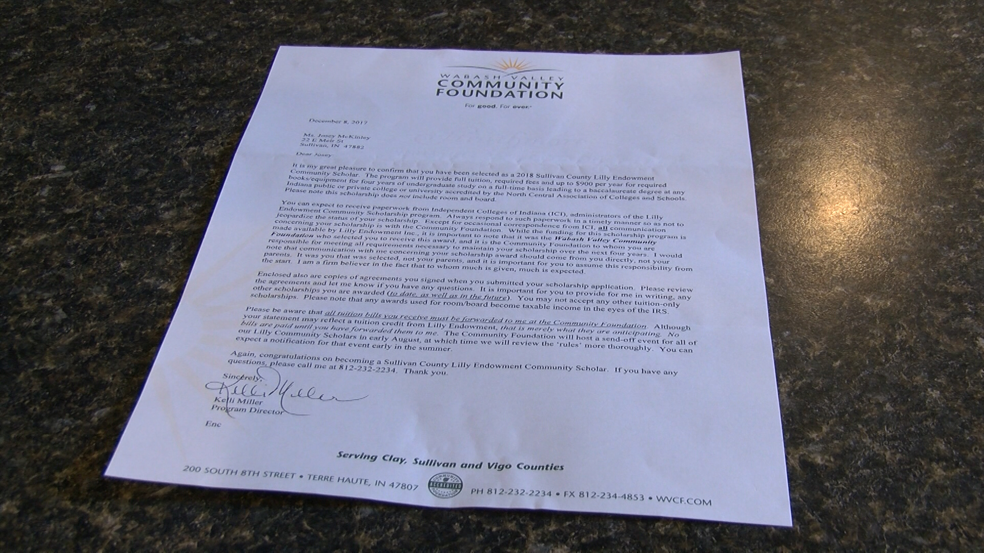 Lilly Endowment Scholarship_1515370626164.jpg.jpg