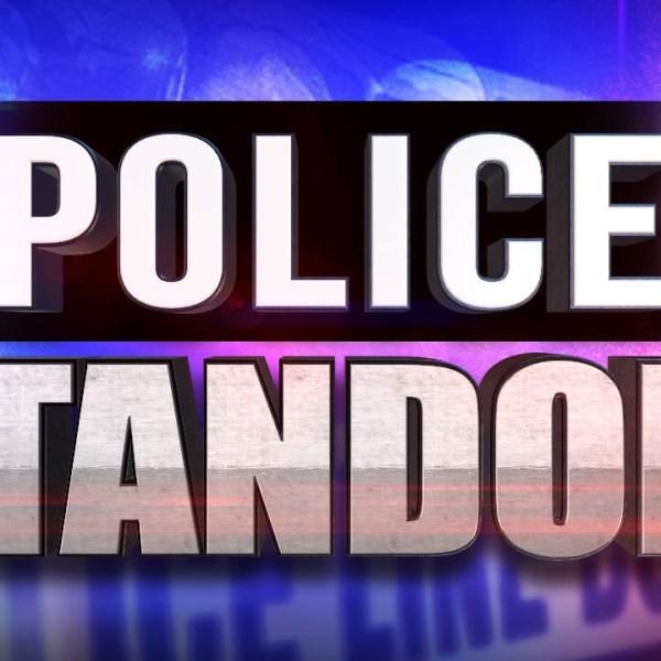 POLICE STANDOFF_1516166411843.jpg.jpg
