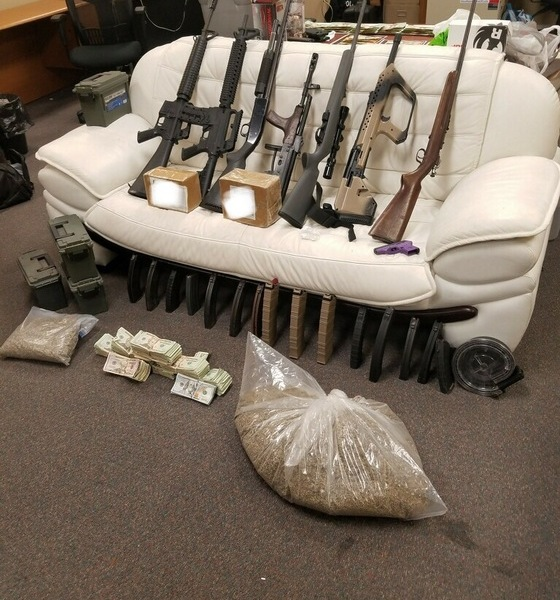 SEARCH WARRANT DRUG BUST_1515619383207.jpg.jpg