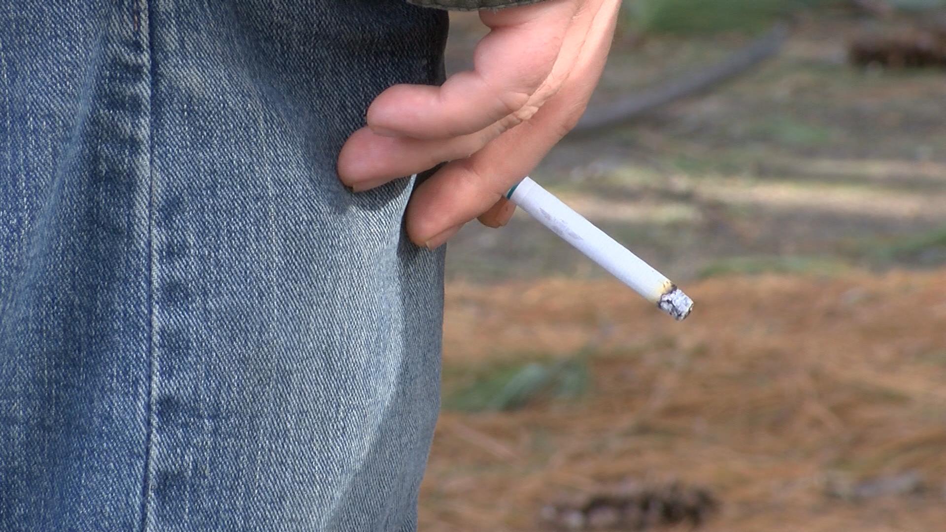 SMOKING_1517260470027.jpg