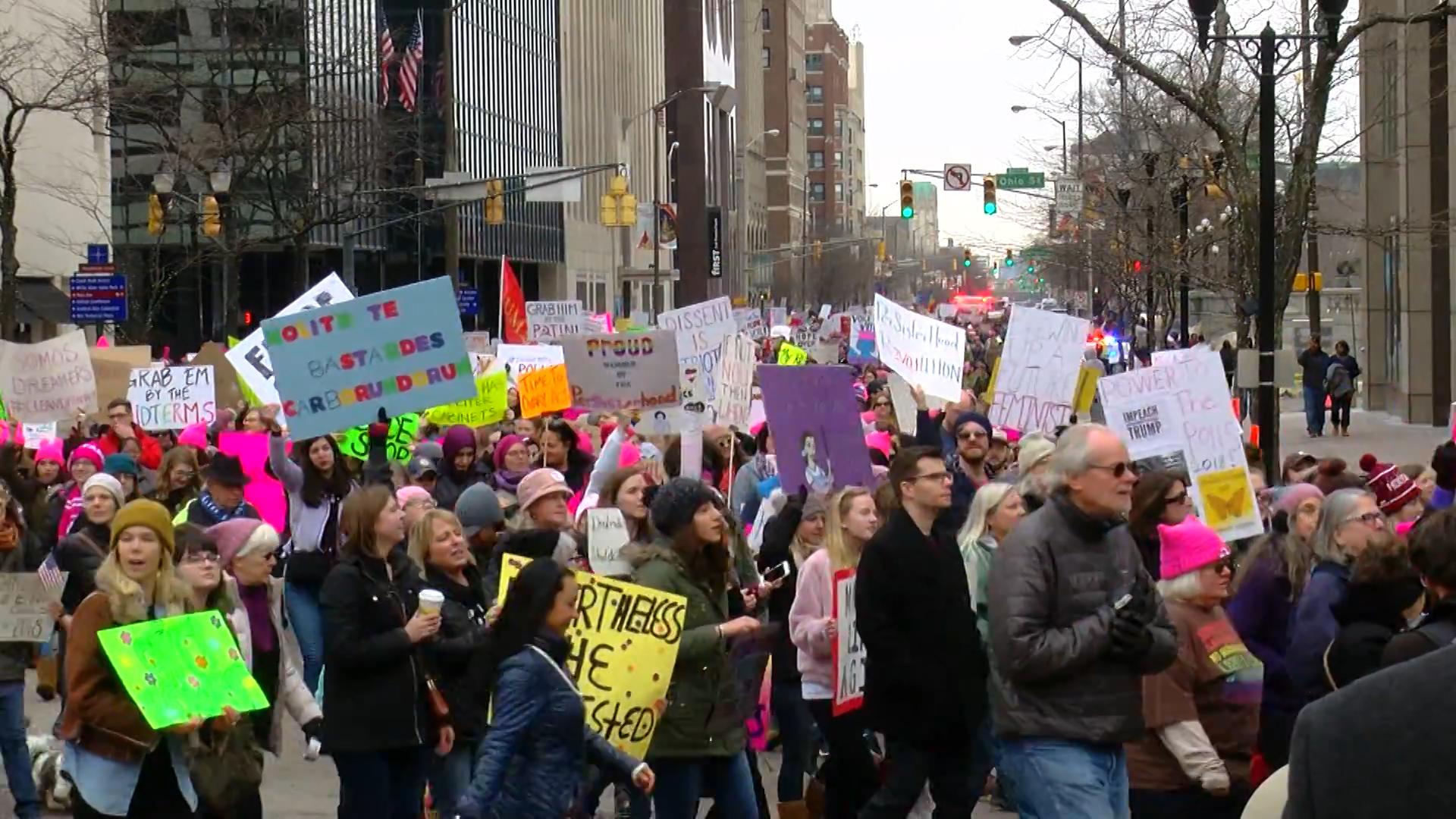 Women's March_1516490142910.jpg.jpg