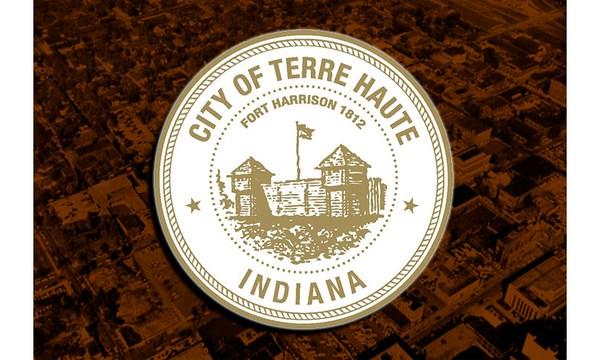 city of terre haute_1515459770136.jpg.jpg