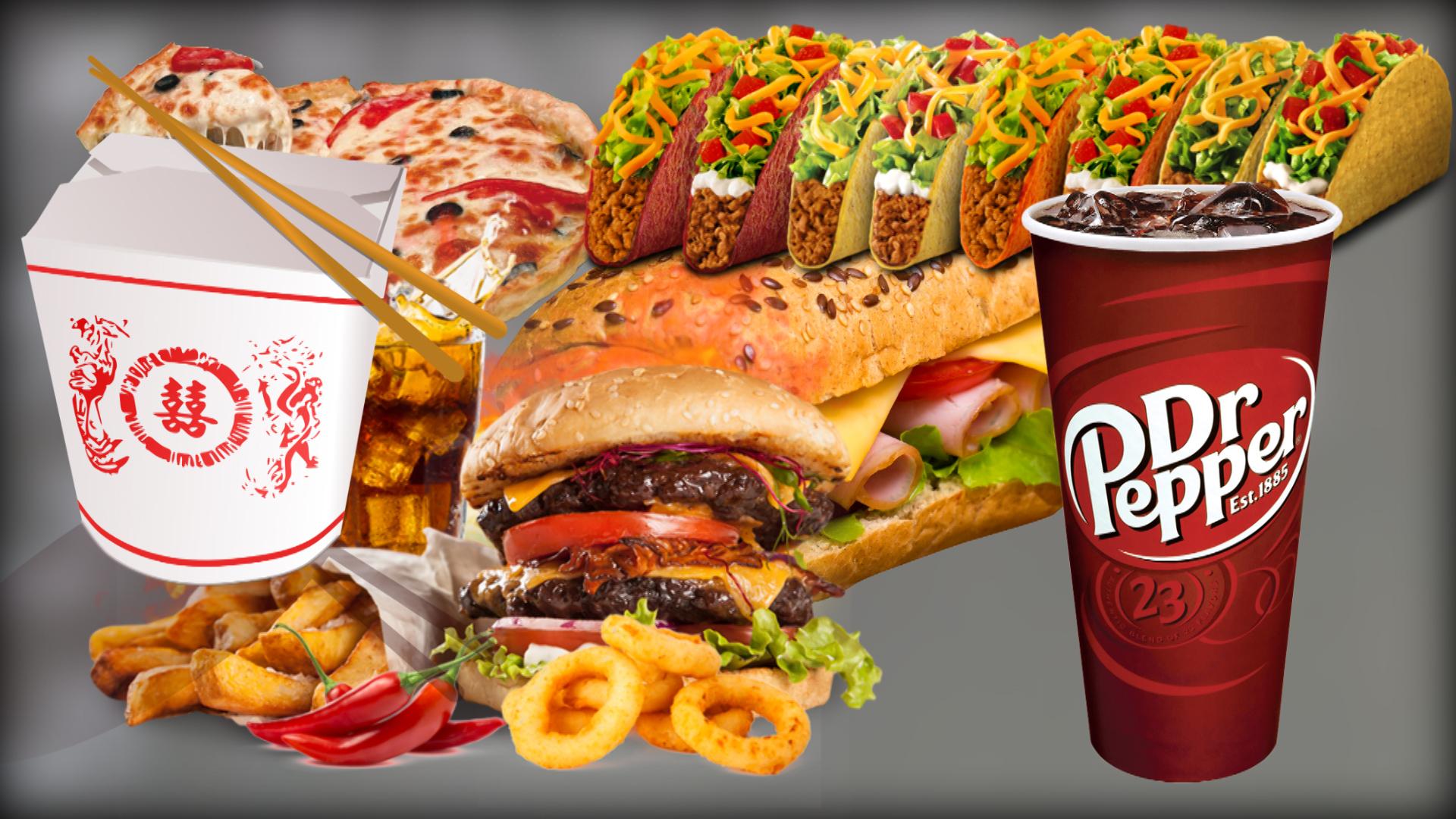 food-bev_1517352011454.jpg