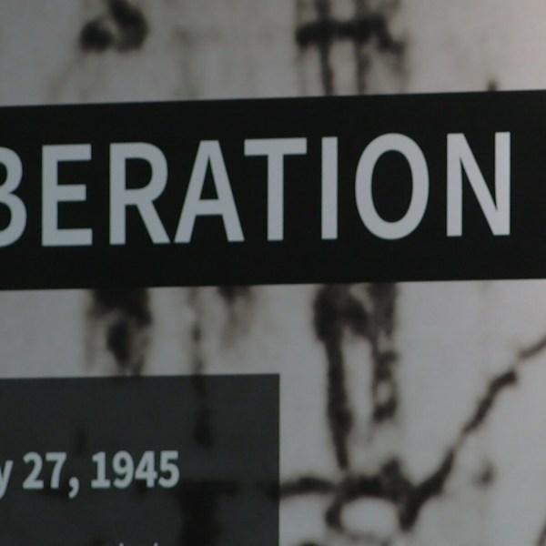 liberation_1517098945699.jpg