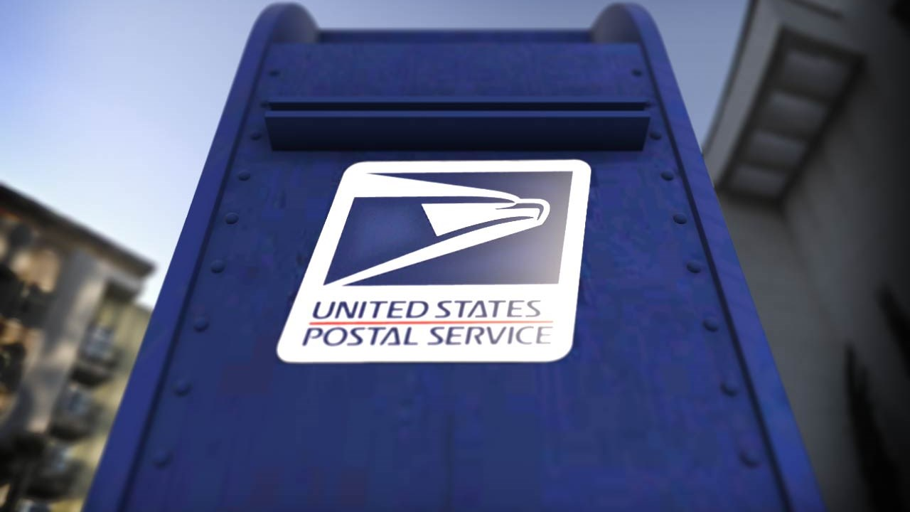 post office_1516671066979.jpg.jpg