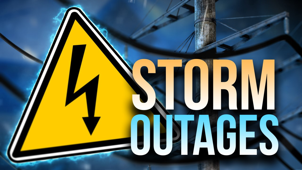 power outage_1515733266871.jpg.jpg