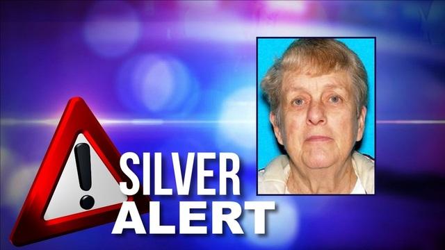 silver alert oswald_1515196323395.jpg.jpg