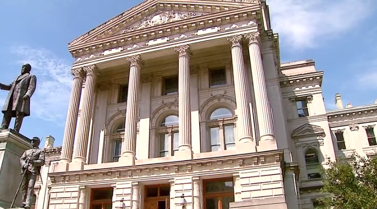statehouse_1516912313938.PNG