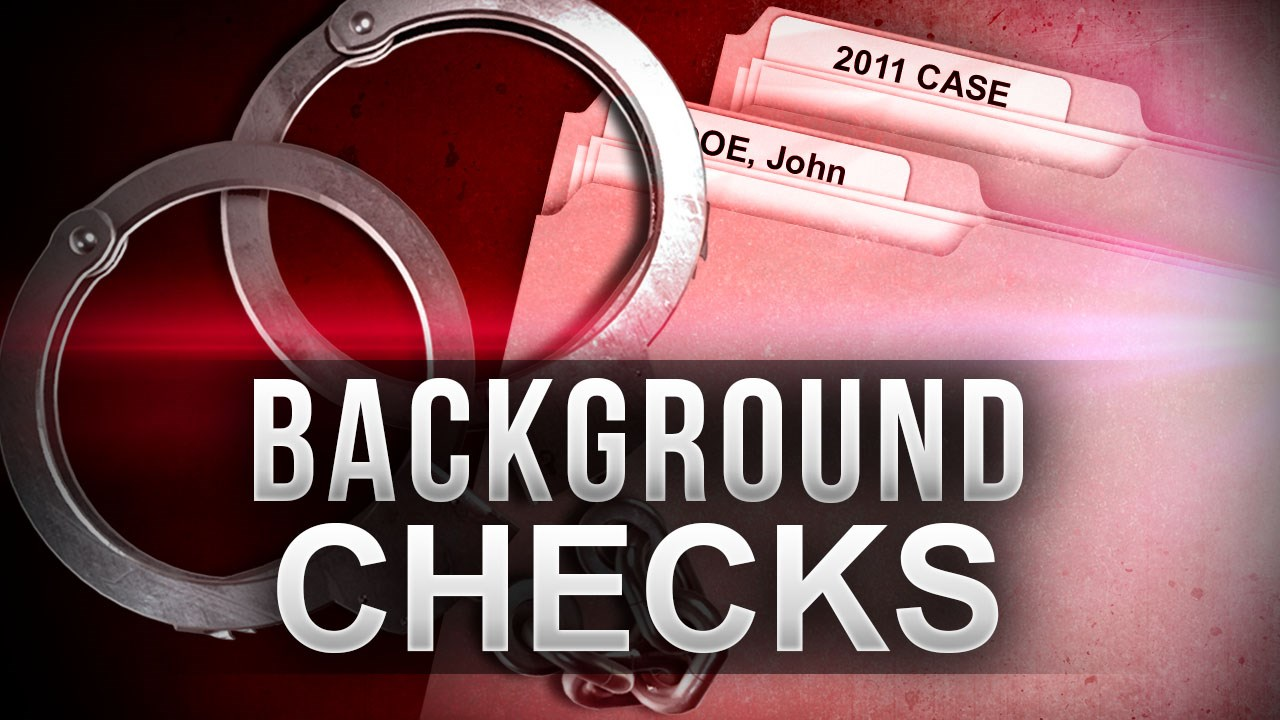 BACKGROUND CHECK_1519158487613.jpg.jpg