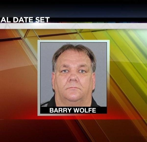 BARRY WOLFE TRIAL DATE SET_1517869636299.jpg.jpg