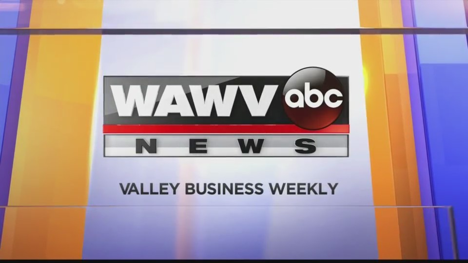 Business of the Week 2/18/2018