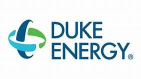 DUKE ENERGY_1512148245086.jpg