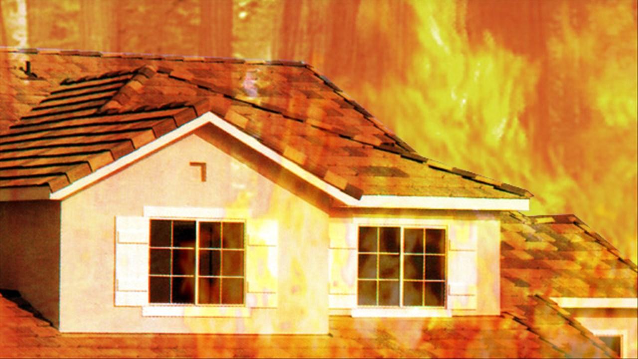 HOUSE FIRE_1517800468615.jpg.jpg