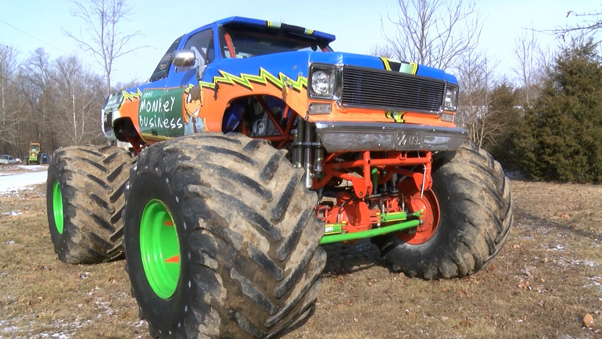 Monster Truck.jpg.00_00_05_08.Still001_1517955354702.jpg.jpg