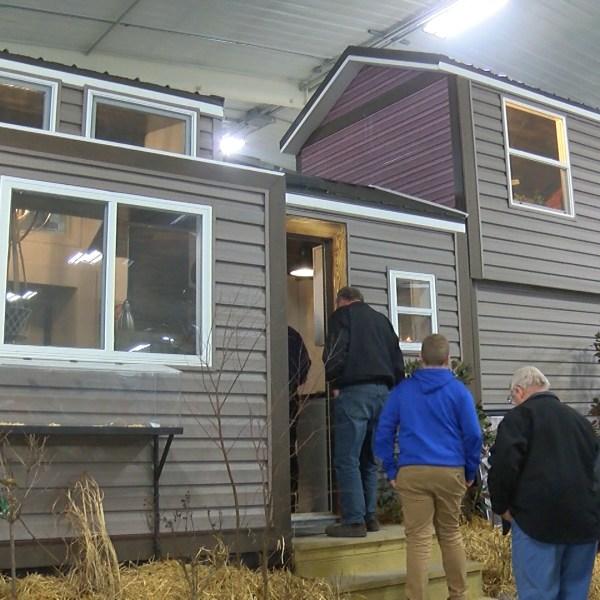 Tiny House_1519514097617.jpg.jpg