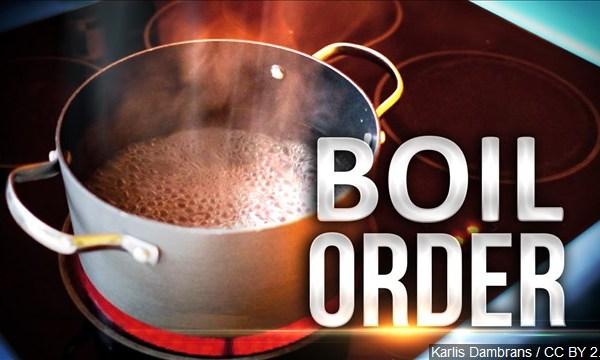 boil order photo_1517607648040.jpg.jpg
