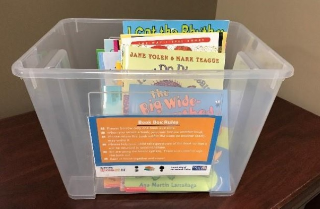 book boxes_1519312708319.jpg.jpg