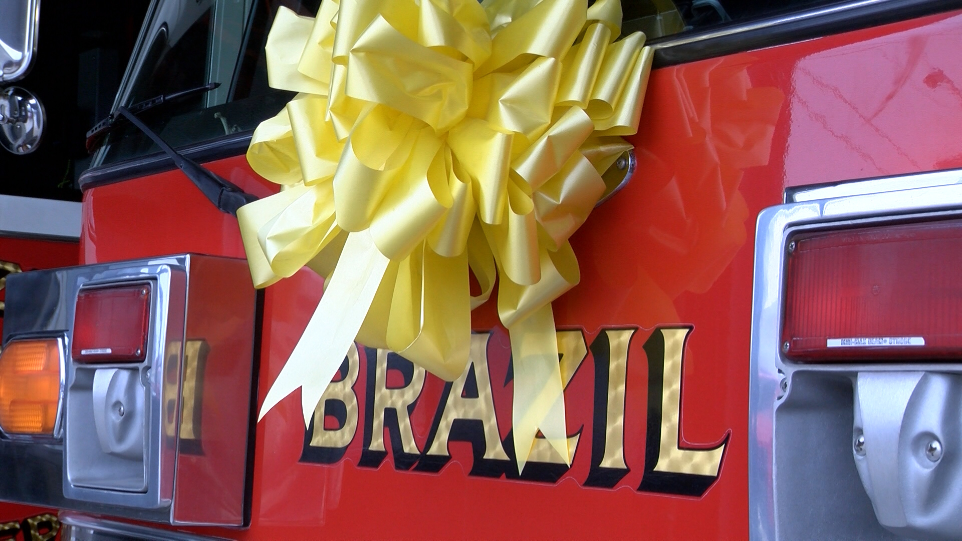 brazil ribbons_1518730854891.jpg.jpg