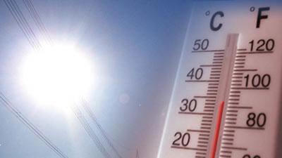 heat wave_1518661507720.jpg.jpg