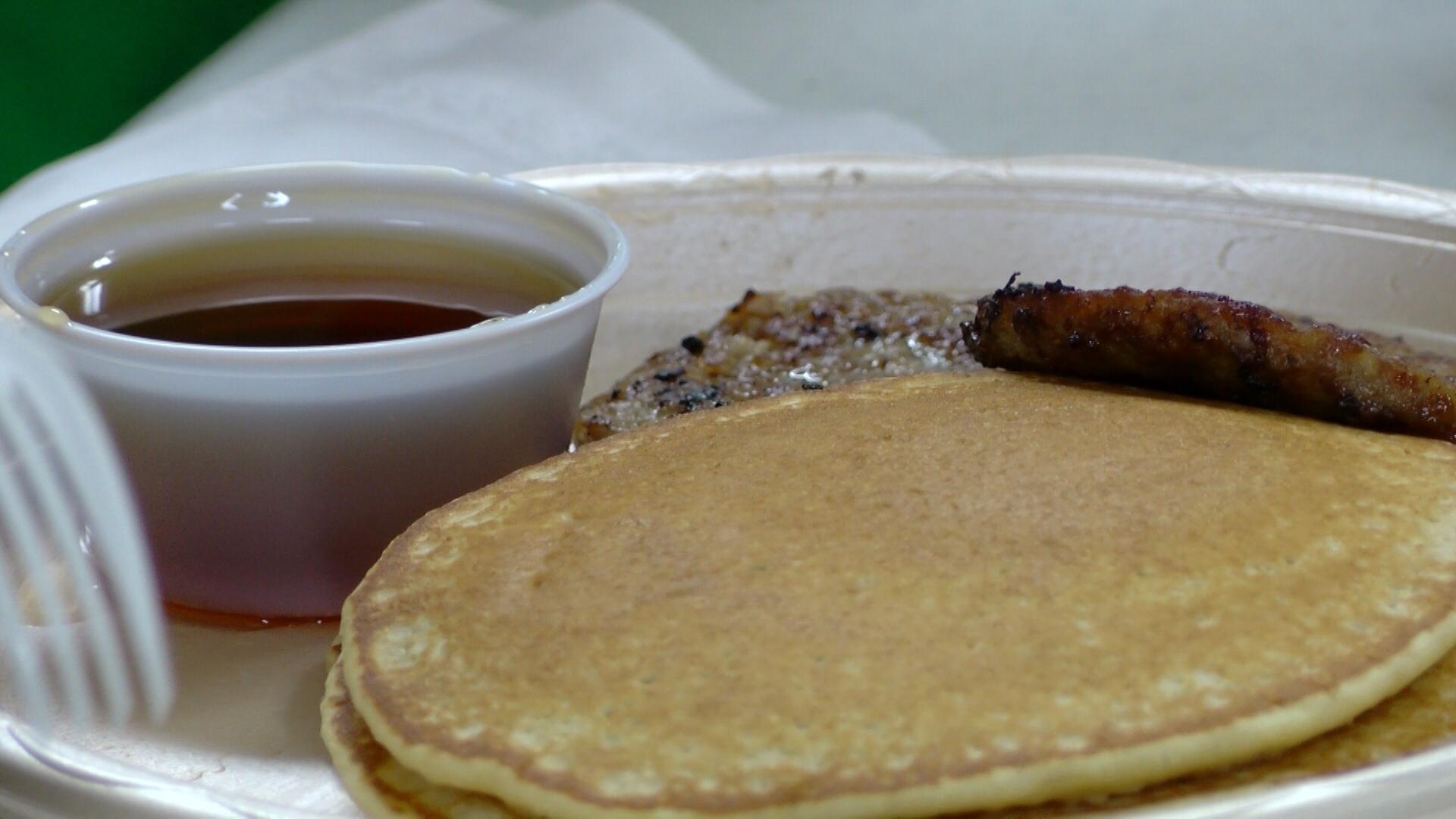 pancakes_1518902352892.jpg