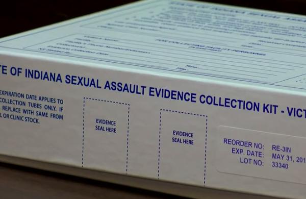 rape kit test bill_1517443088077.PNG.jpg