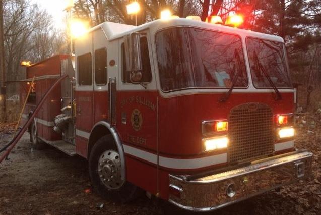 sullivan fire truck fixed_1518109182191.jpg.jpg