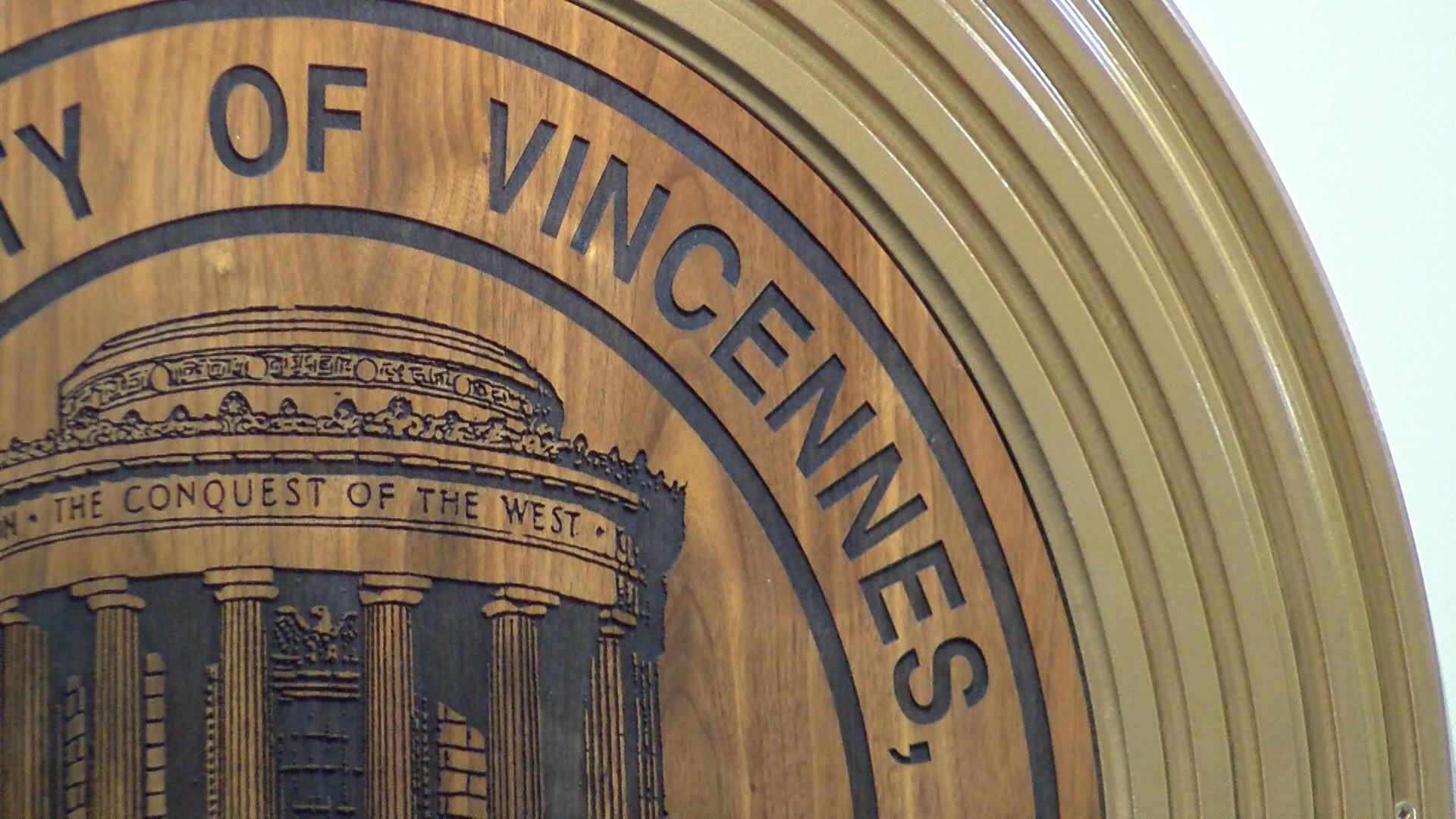 vincennes sign_1517613846185.jpg.jpg