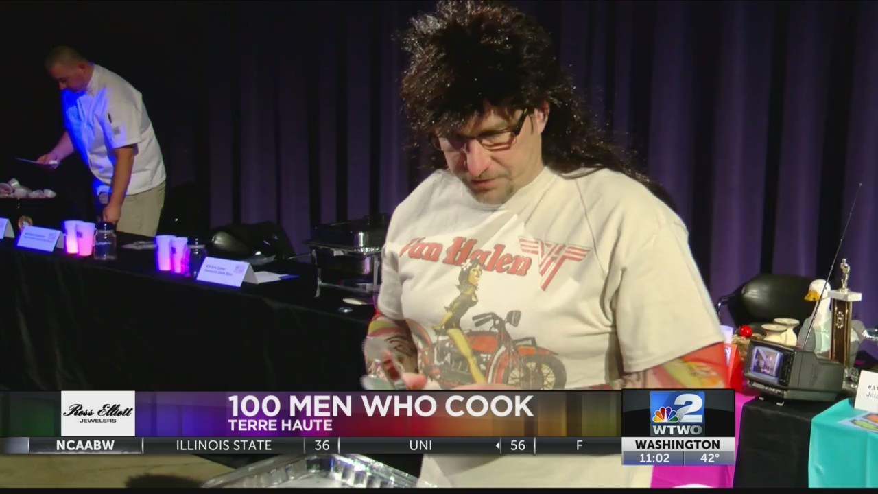 100_Men_who_can_Cook_0_20180311042025