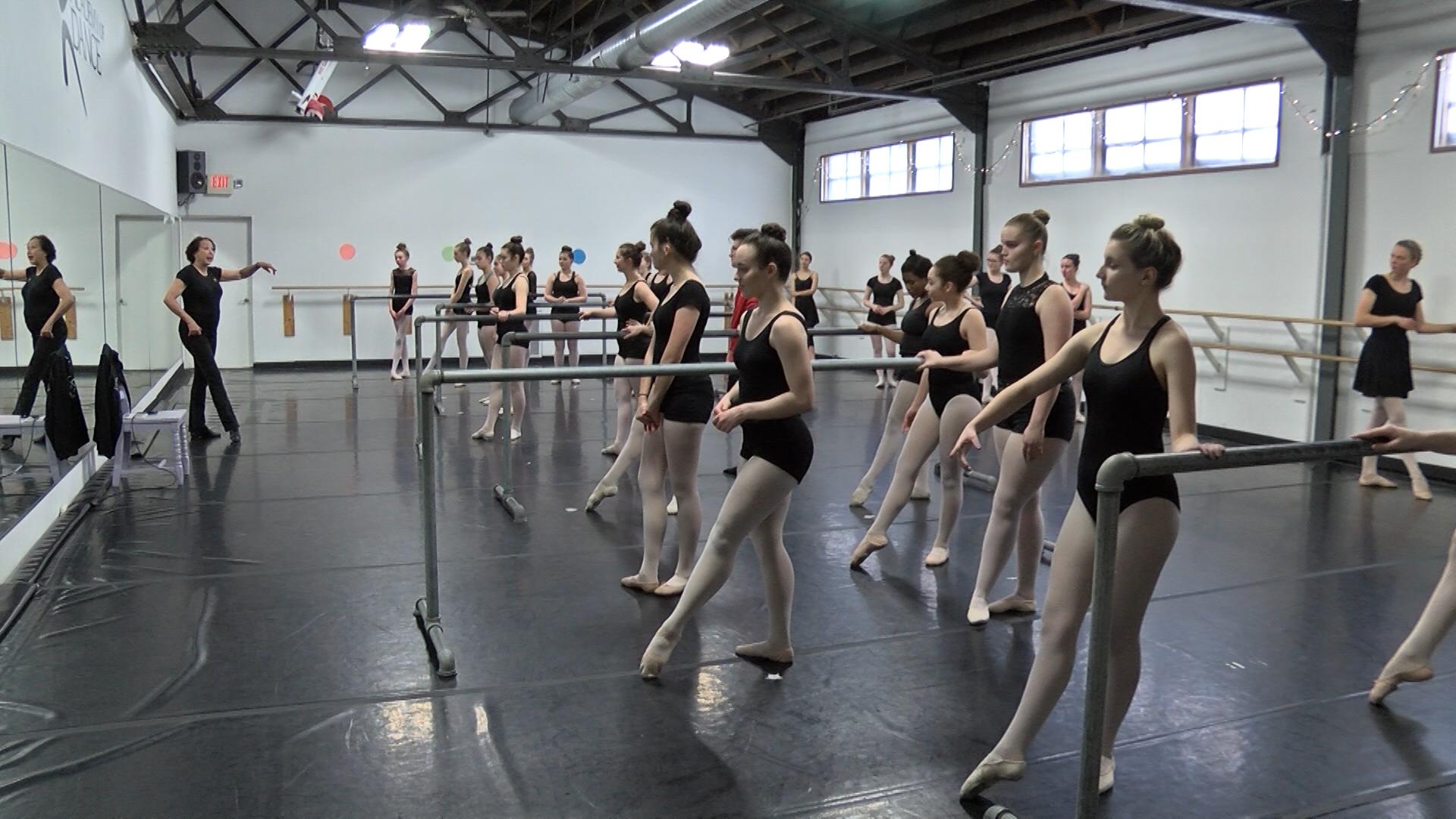 DANCE CLASS_1521513892335.jpg.jpg
