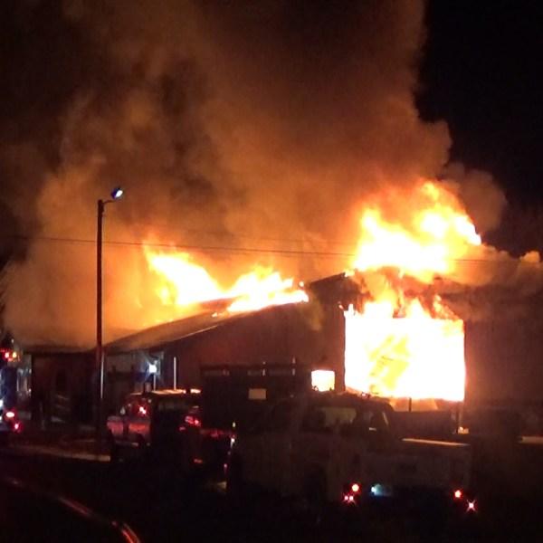 Fire in Sullivan_1522529082739.jpg.jpg