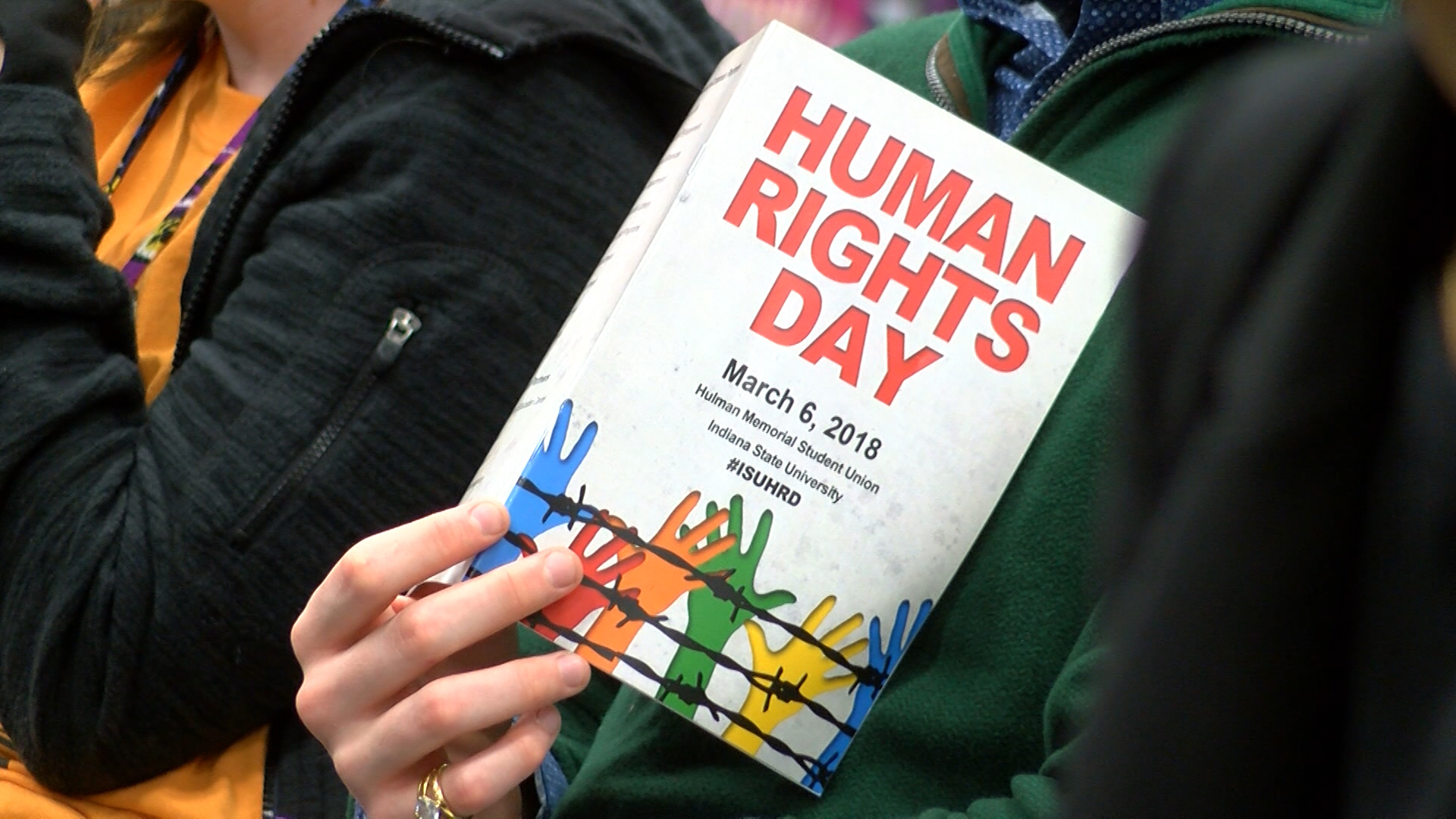 Human Rights Day_1520378360304.jpg.jpg