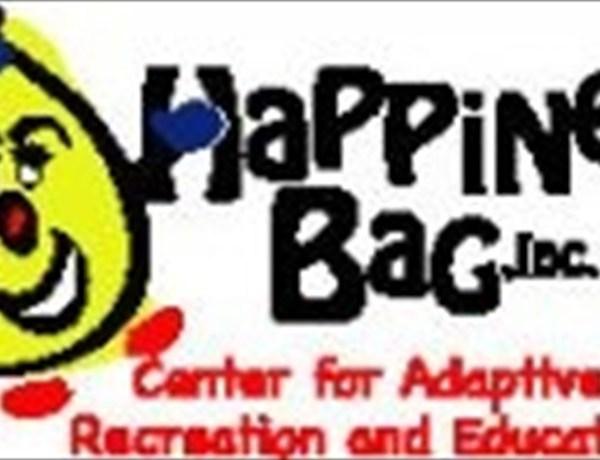 Happiness Bag_1272775215761080749