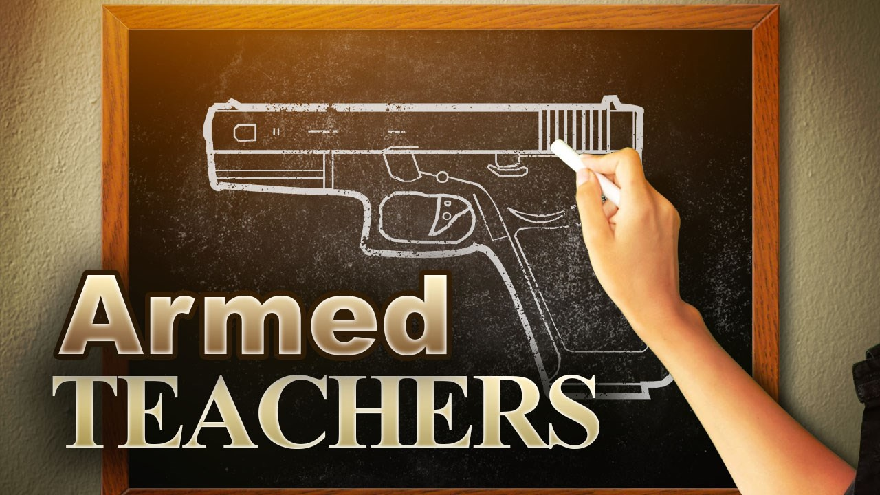 arming teachers_1521579426784.jpg.jpg