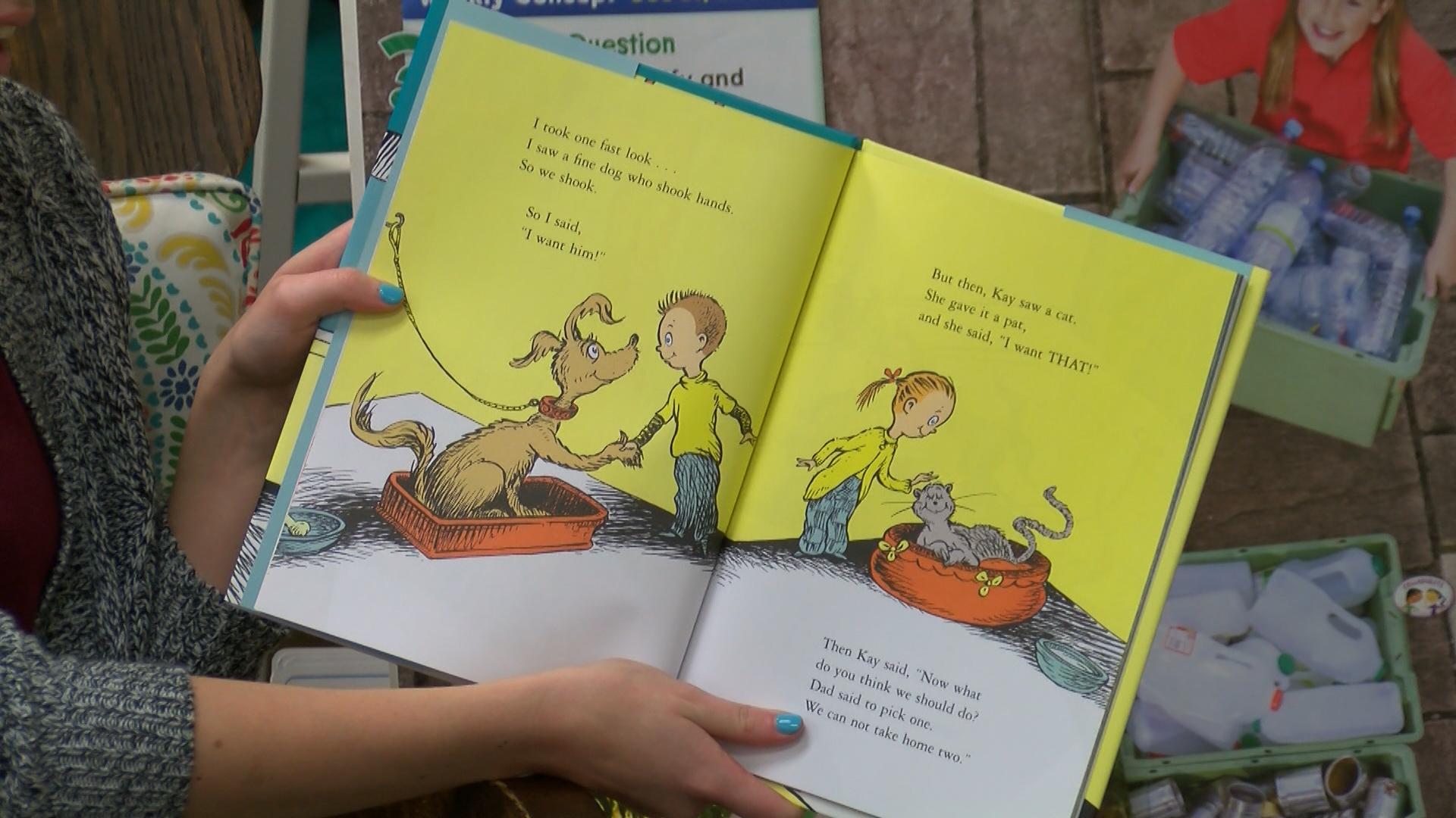 book_1520014515796.jpg