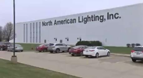 north american lighting_1522273597935.jpg.jpg
