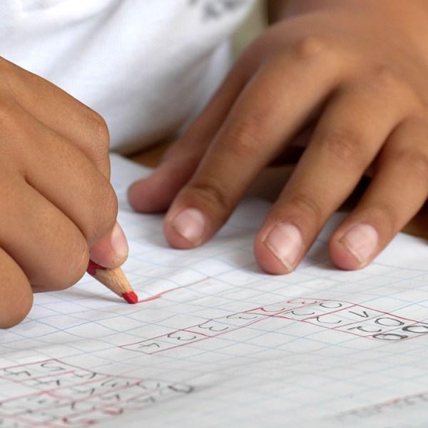 school-elementary-math-study-tips_1518541763077_342442_ver1_20180214055602-159532