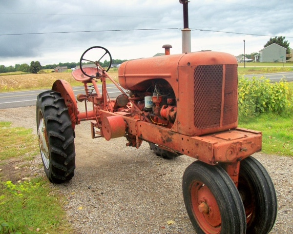 tractor theft_1520626154942.jpeg.jpg