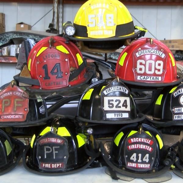 FIREFIGHTERS TRAINING_1523740129114.jpg.jpg