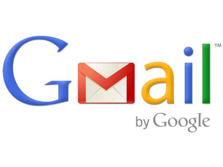 Google-Mail-wird-Gmail-745x559-8c501ed2a88bf227_1523930150156.jpg