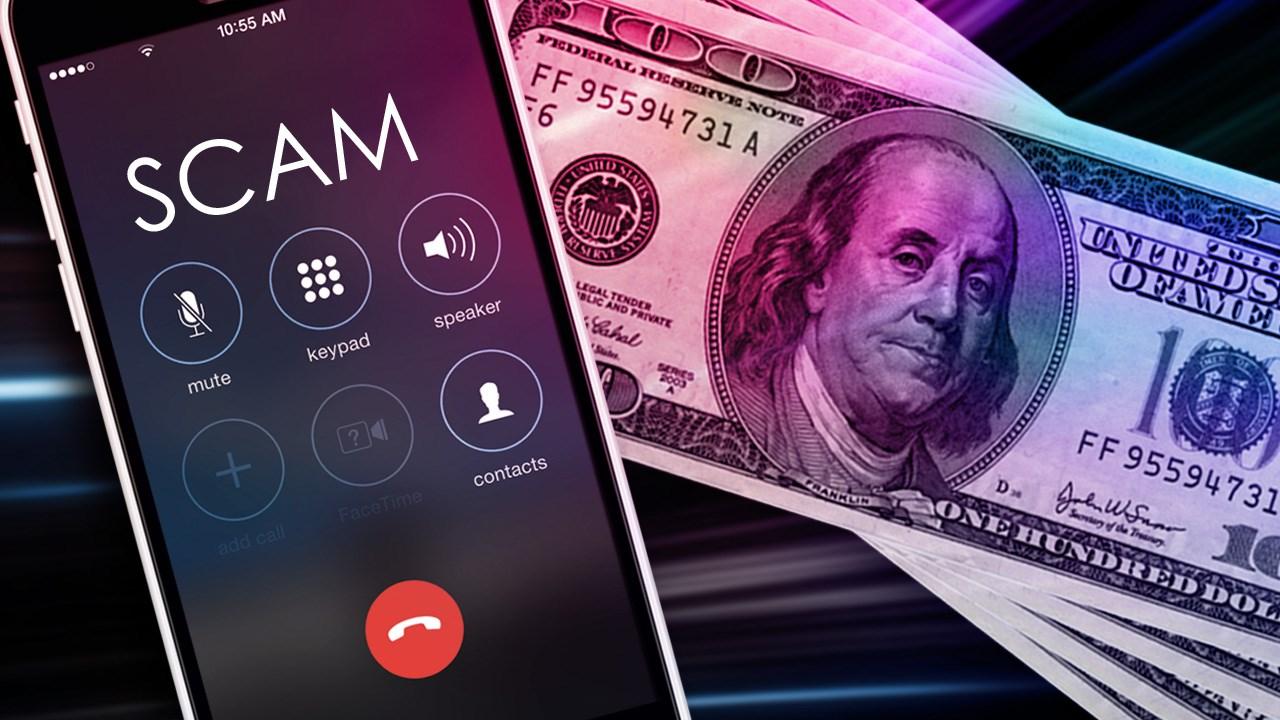PHONE SCAM_1523909905045.jpg.jpg