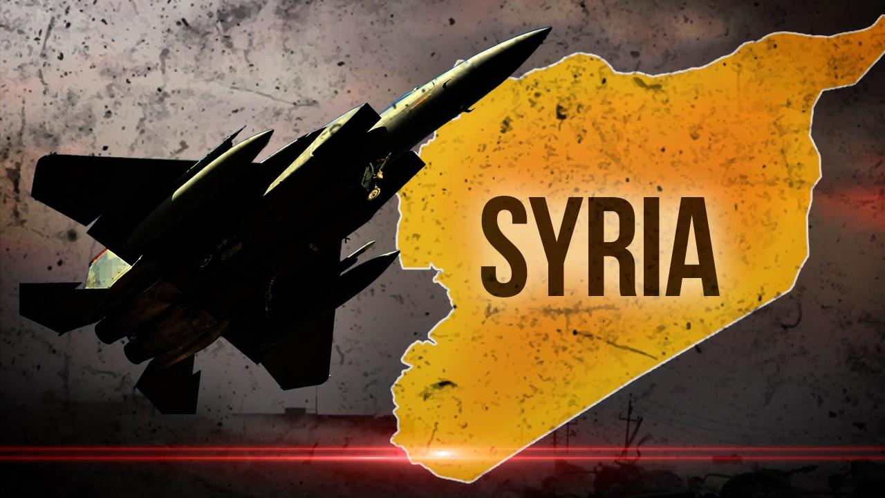 SYRIA AIR STRIKES_1523671400253.jpg.jpg