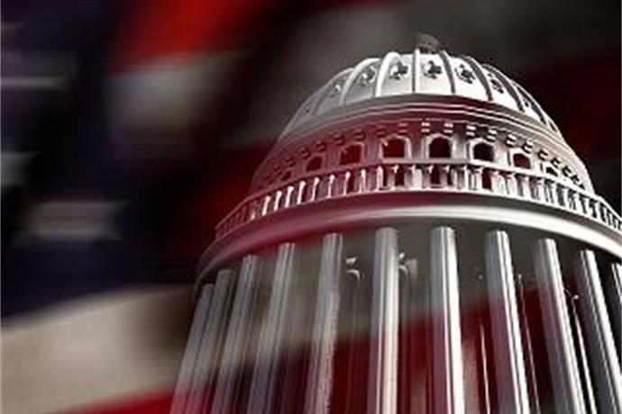 U.S. Congressional Candidate Larry Bucshon in Terre Haute_-8148466426198343240