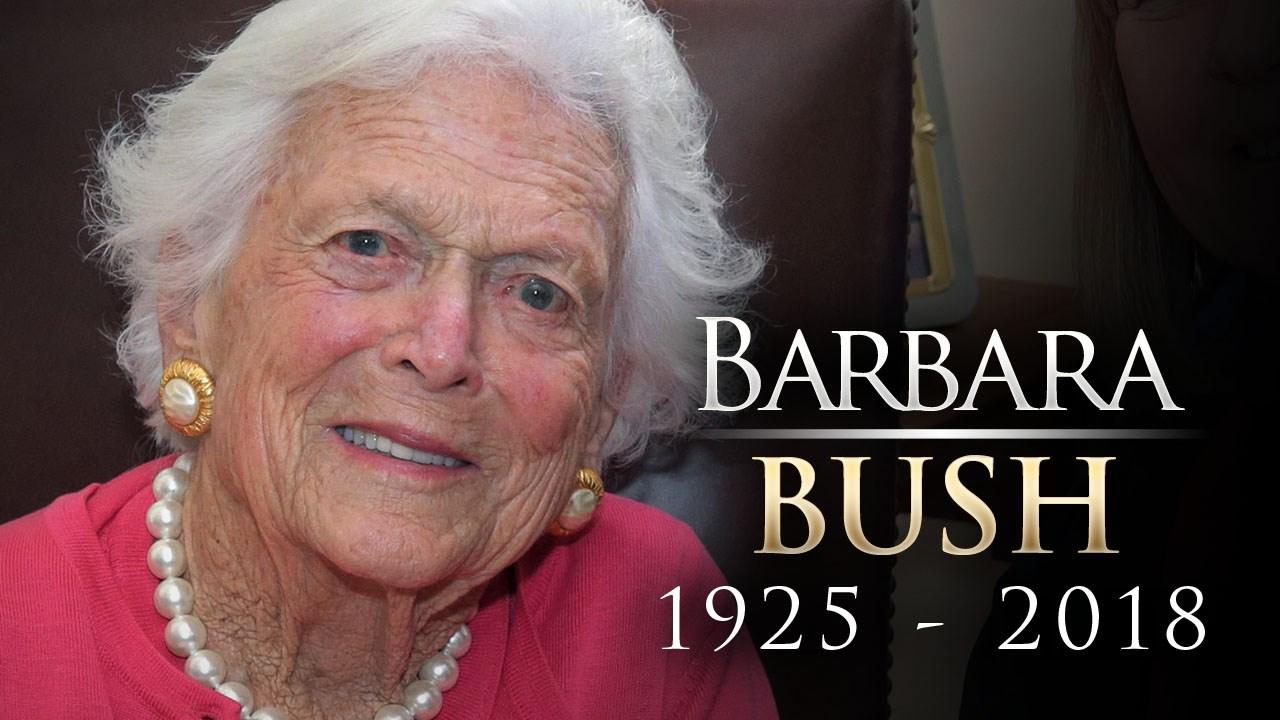 mrs bush obituary animation_1524019454450.jpg.jpg